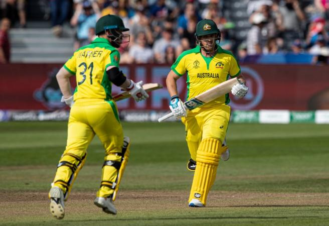 Cricket World Cup: Sri Lanka vs Australia: Preview & Tip