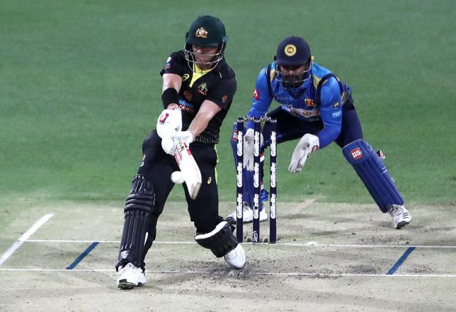 Australia vs Sri Lanka 3rd T20: Betting Tips