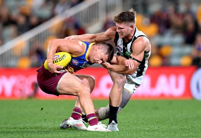 2021 AFL Round 3: Betting Tips