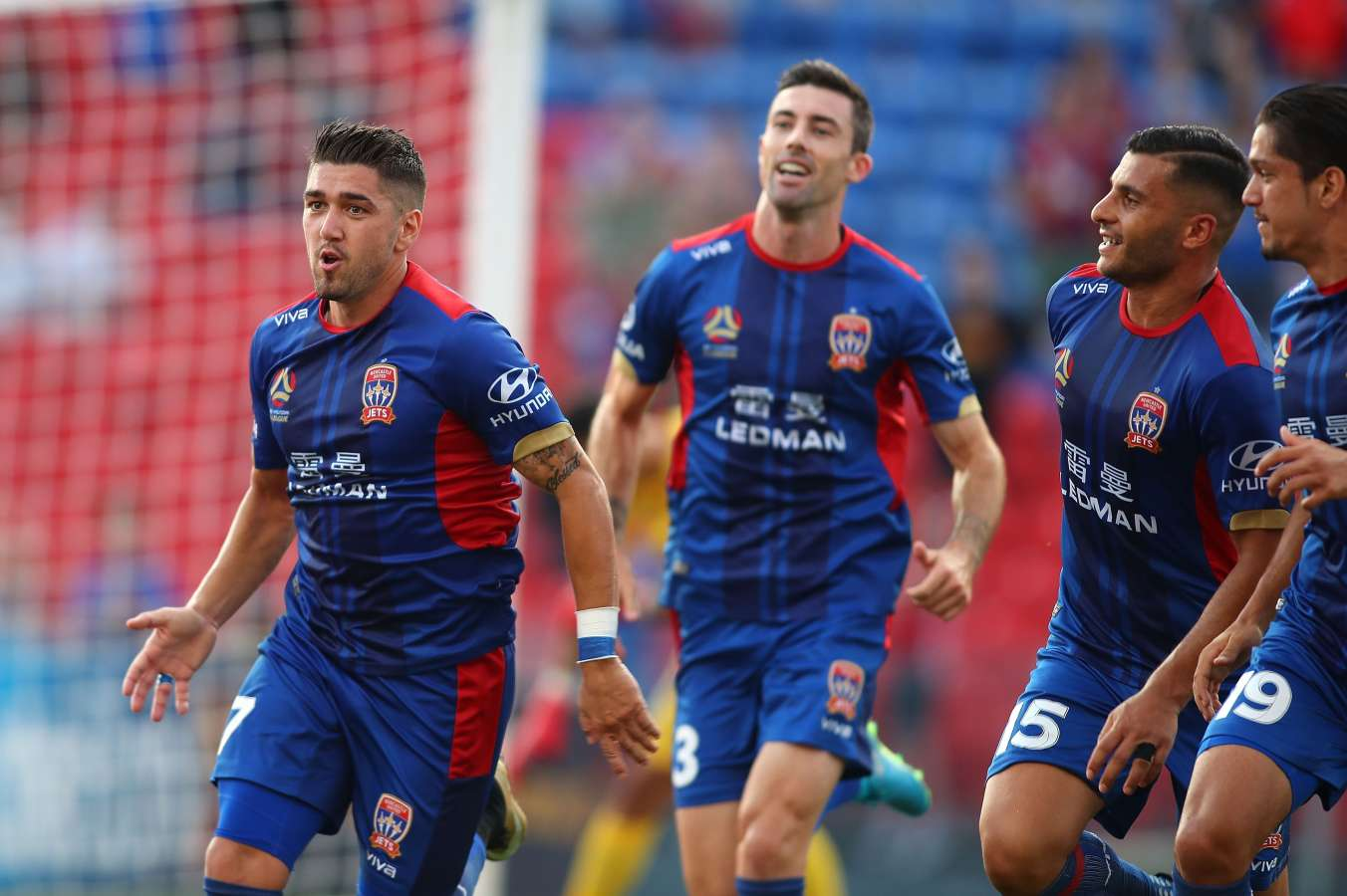A-League Round 13 - Preview and Best Bets