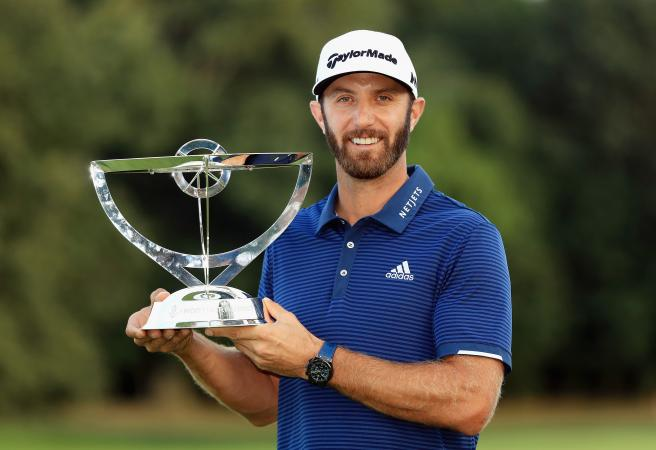 US PGA: Northern Trust Open Betting Preview