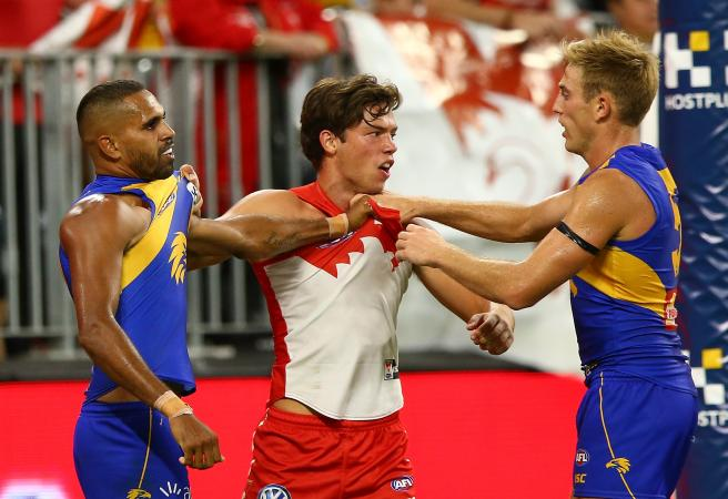 AFL Round 13: Betting Tips