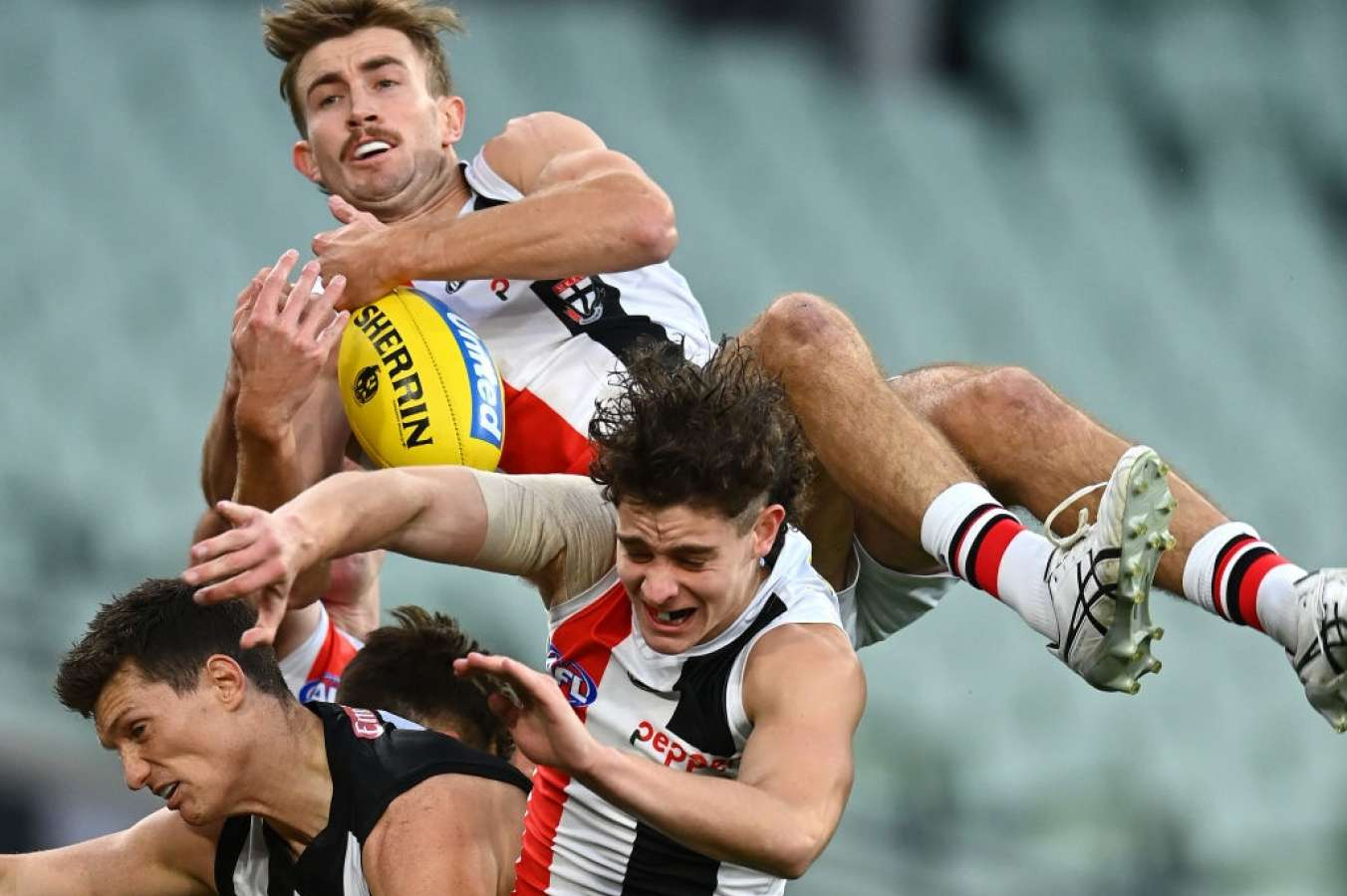 2020 Afl Round 4 Betting Tips Odds