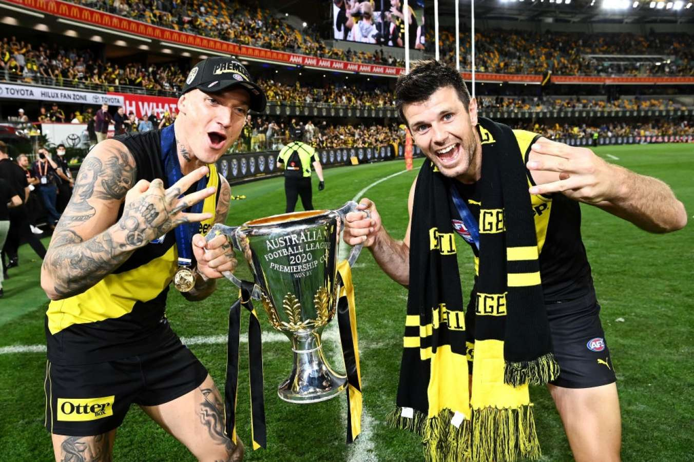 afl betting round 22 2021 election