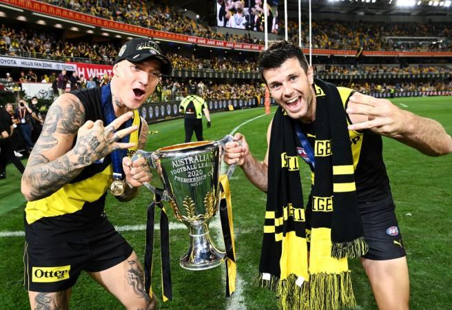 Afl premiership betting 2021 camaro basketball betting tips and predictions on soccer