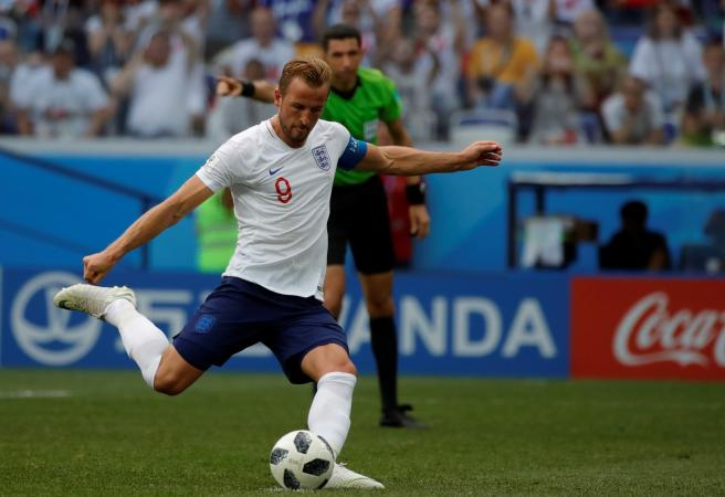 World Cup: Post Group Stage Betting Market Update