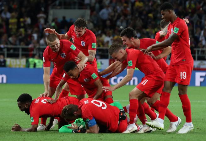 World Cup 2018: Quarter-Finals Day Two Betting Preview
