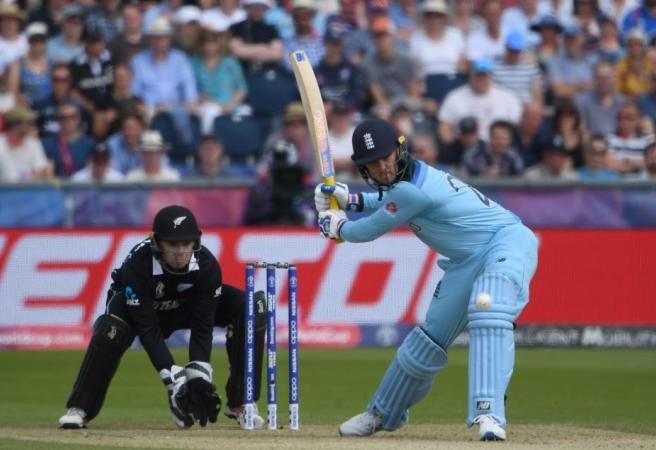 Cricket World Cup Final: England vs New Zealand Betting Tips