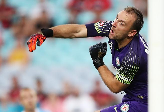 A-League Round 11: The Big Preview