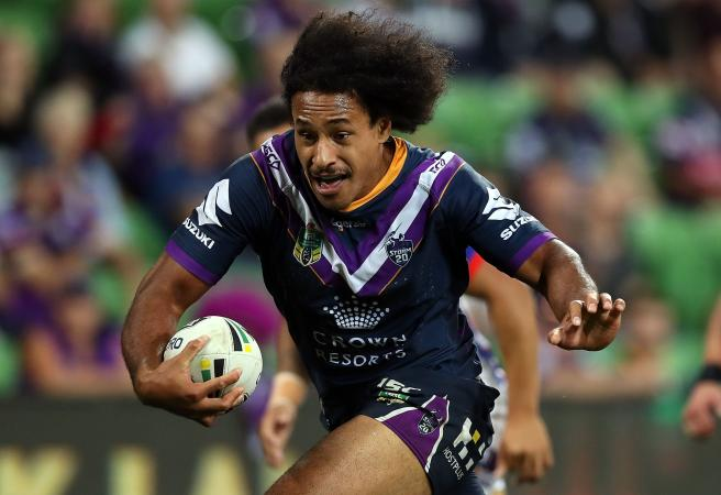 NRL Round 23: Bets of the Week