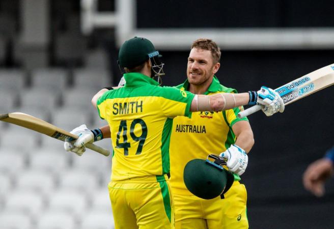 Cricket World Cup: Australia vs Bangladesh Preview & Tips