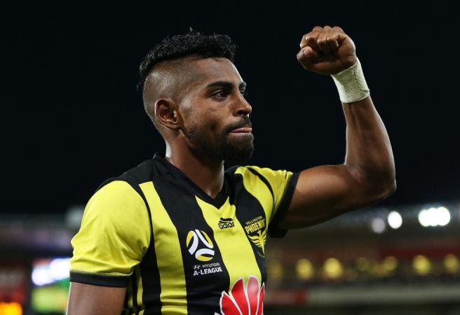 A-League: Round 27 Preview & Tips