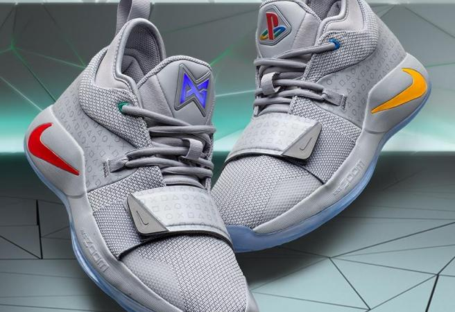 a4e1626f1f97 PlayStation and Paul George team up again
