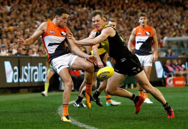 AFL Round 17: Betting Tips