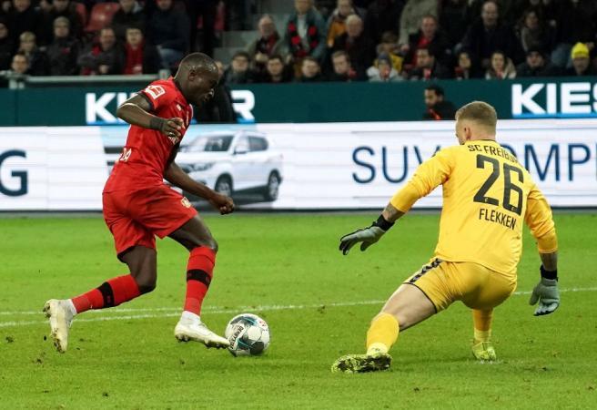 Bundesliga Matchday 29: Best Bets