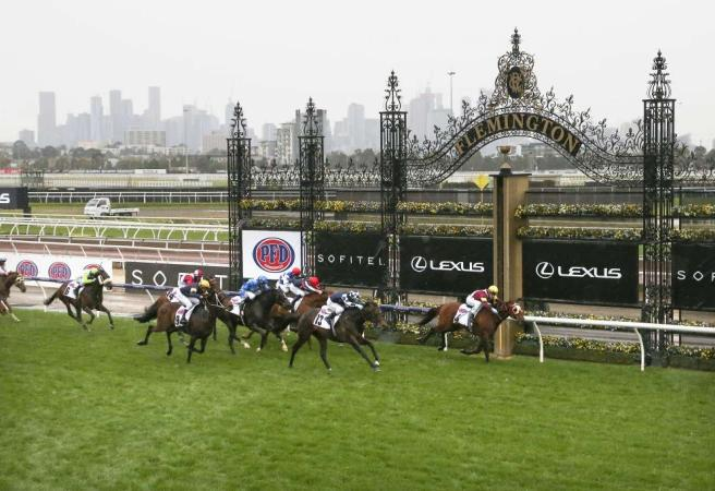 Racing: Saturday Selections - Makybe Diva Stakes Day