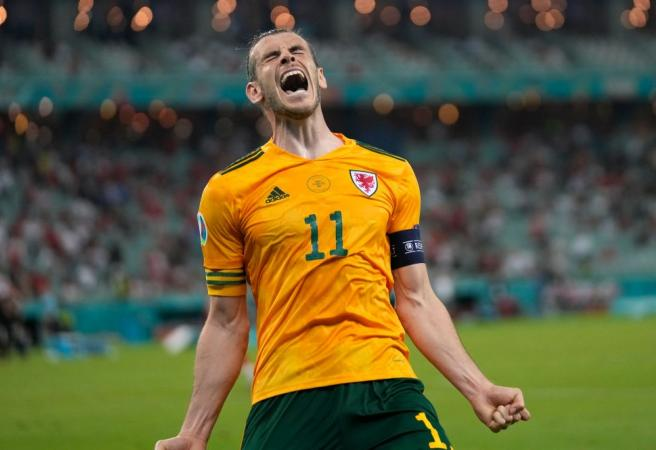 Euro 2020 Group Stage Preview