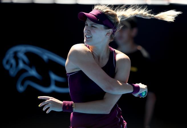 Australian Open Day Two: Women's Best Bets