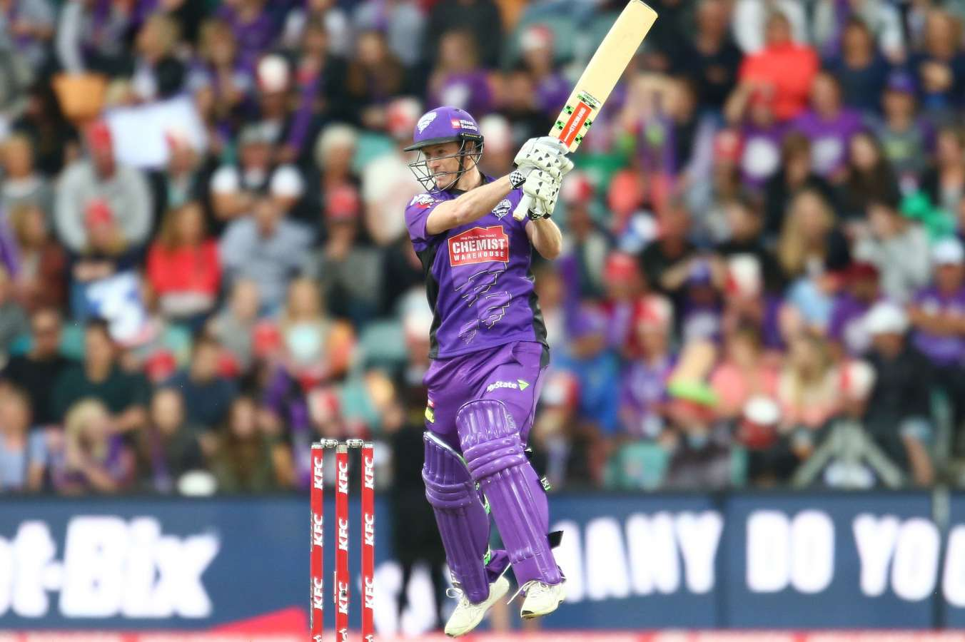BBL Preview: Hobart Hurricanes vs Sydney Sixers