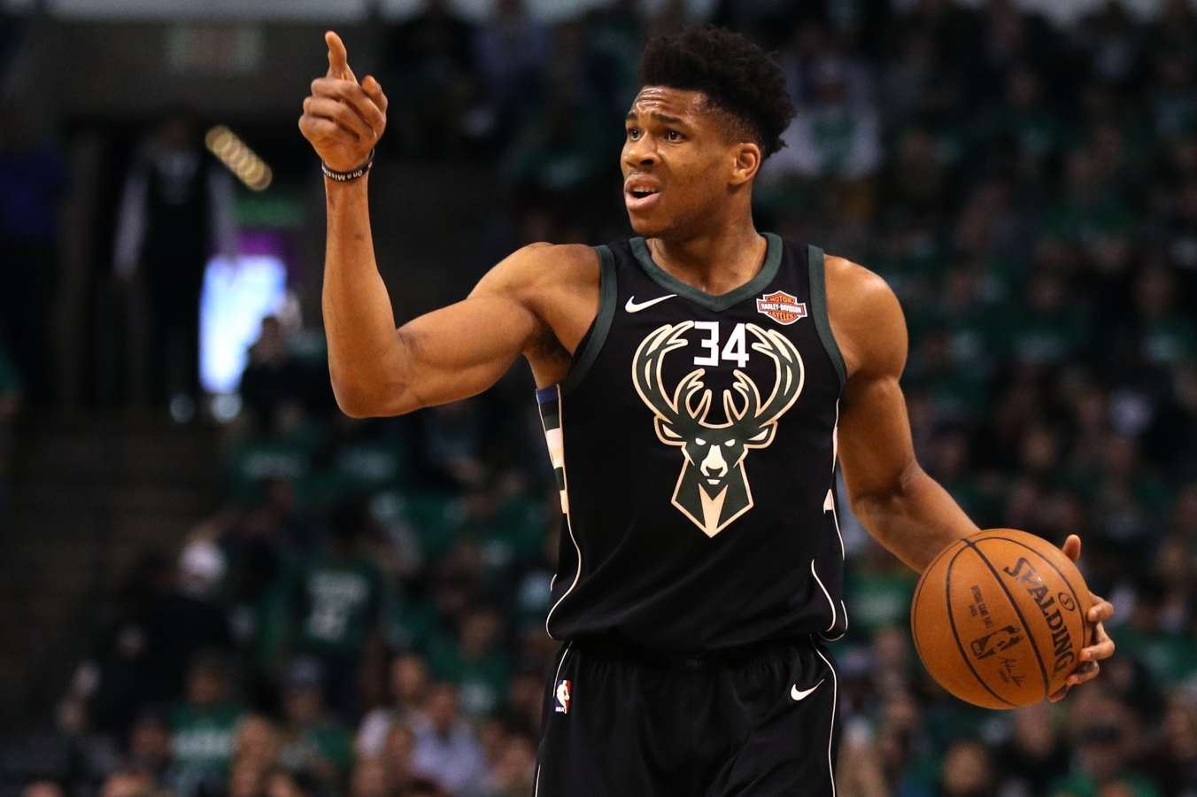 NBA Playoffs Saturday April 21: Best Bets