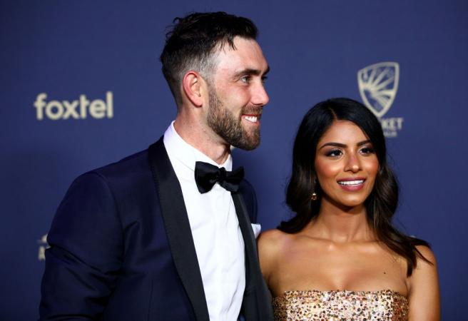 'It all went to s***': Glenn Maxwell's incredible proposal fail