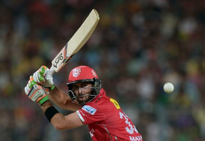 What you've missed in the IPL this season