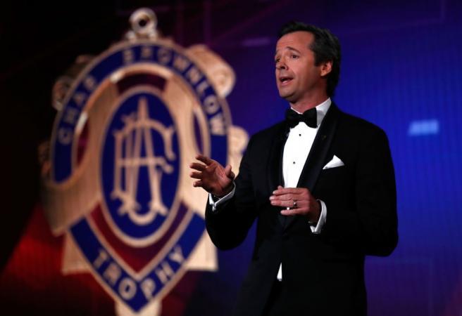 AFL Brownlow Medal 2021 - The Big Preview