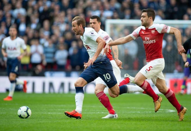 English Premier League: Week 4 Betting Preview