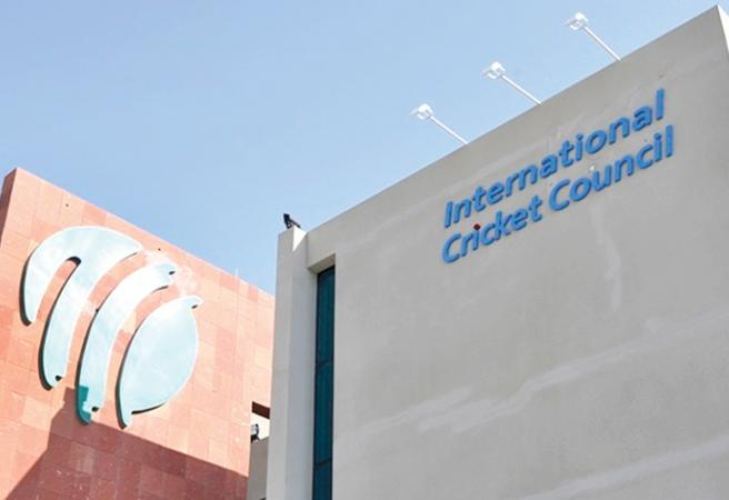 ICC suspends nation from playing