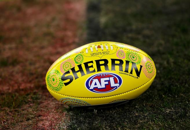 Every AFL Team's 2019 Indigenous Jumper