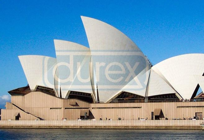 What's next for the Opera House?
