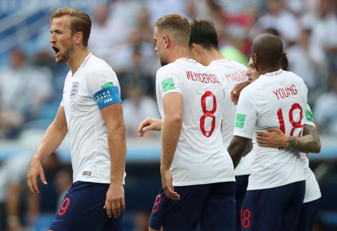 World Cup 2018: Day 15 Betting Preview