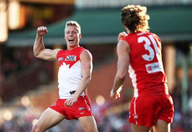 AFL SuperCoach Round 10 preview: Start 'em or Sit 'em