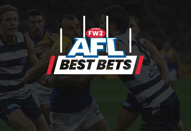 AFL Semi Finals: Betting Tips