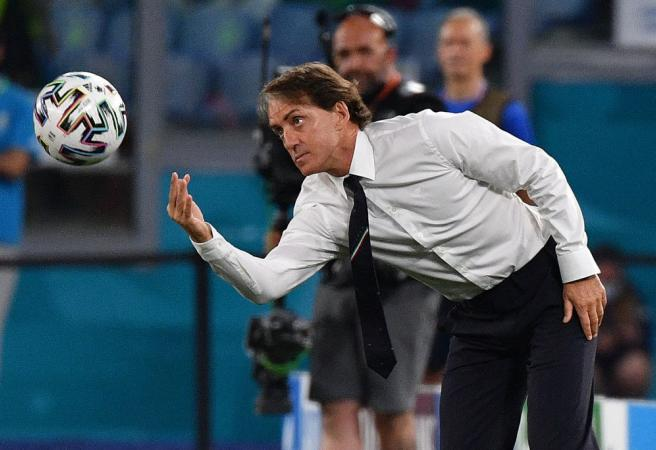 Euro 2020 - Group A Quick Look & Fixture
