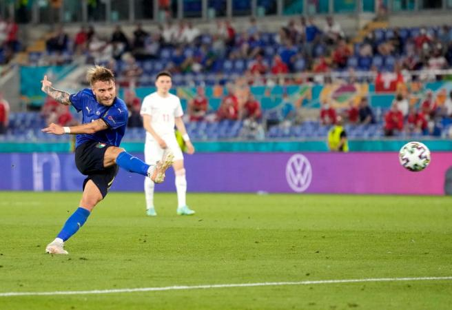 Euro 2020 - Group match previews - June 16 -18