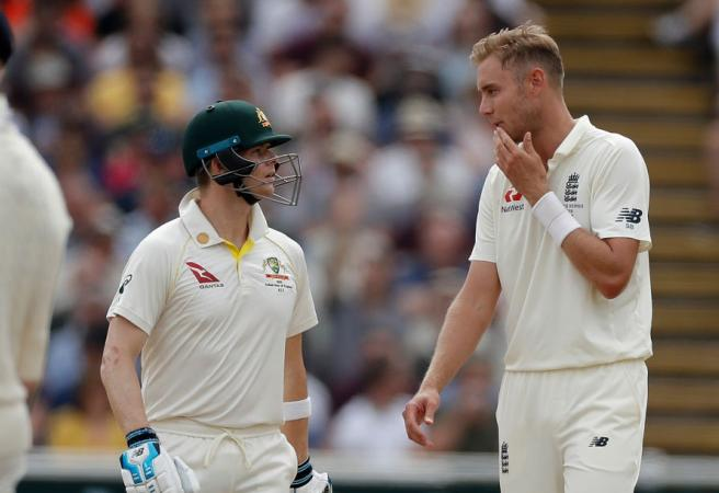 Ashes: 2nd Test Preview & Betting Tips