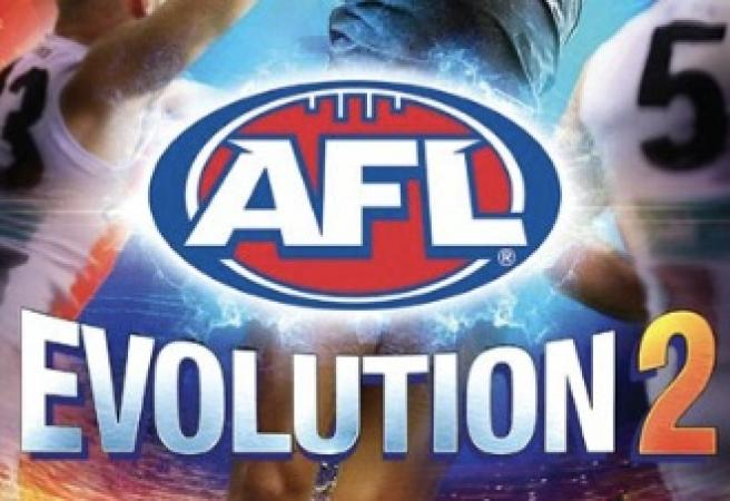 AFL announces release date for new video game