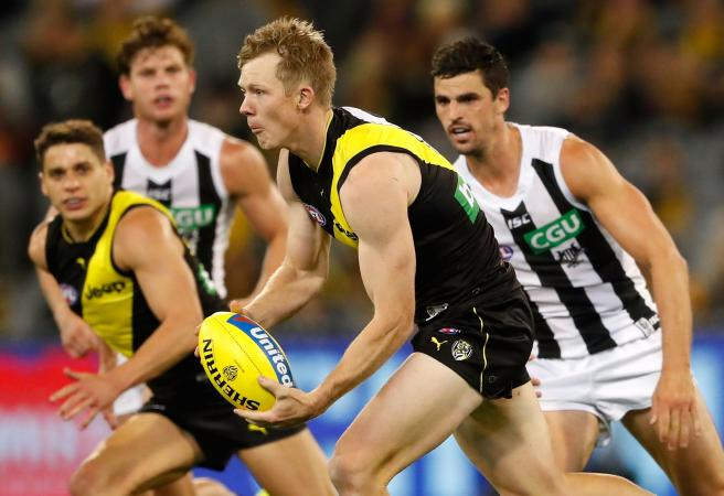 AFL Round 6: Betting Tips