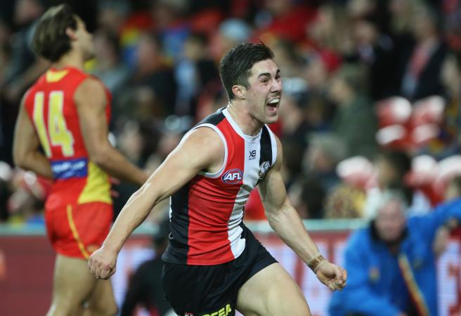 AFL Round 13 in Review