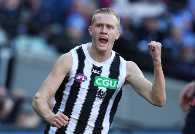 AFL Futures: Post Round 12 Betting Update