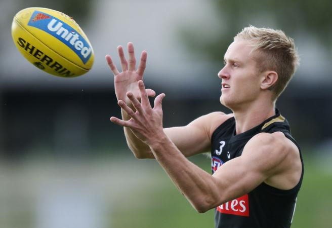 Jaidyn Stephenson sanction and bet details revealed