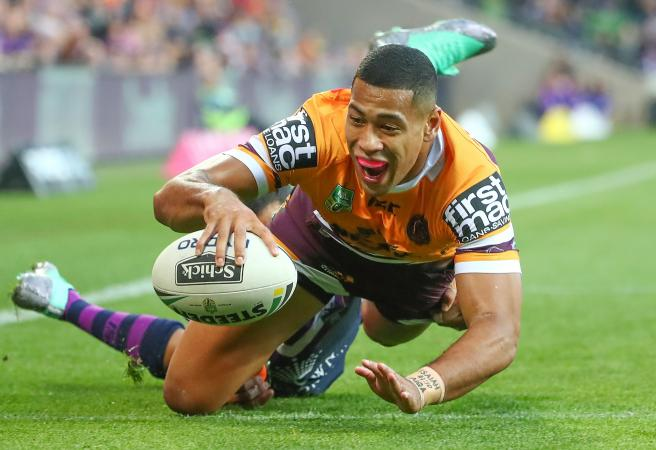 NRL Round 19: Bets of the Week