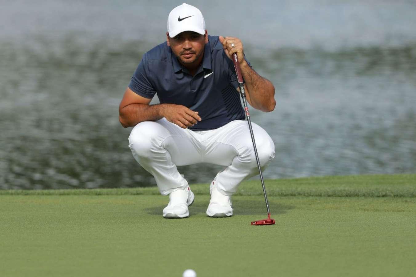 US PGA Betting Tips: The Players Championship