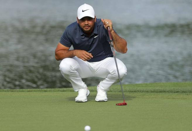 US PGA Betting Tips: The Players Championship