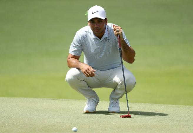 PGA Championship Fantasy Picks
