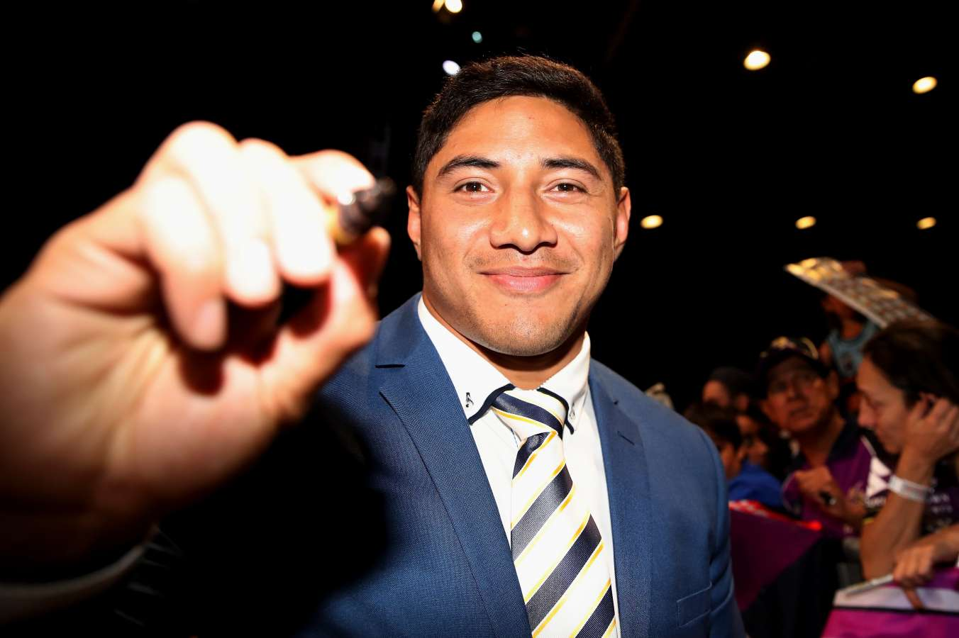NRL Round 14: Bets of the Week