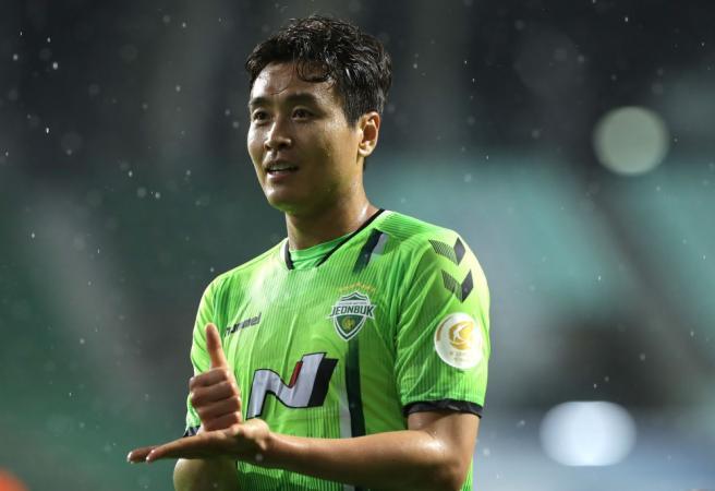 K-League Round 3: Best Bets