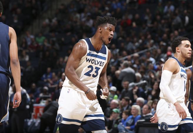NBA Thursday April 12: Best Bets
