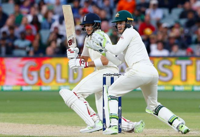 Ashes: 1st Test Preview & Betting Tips